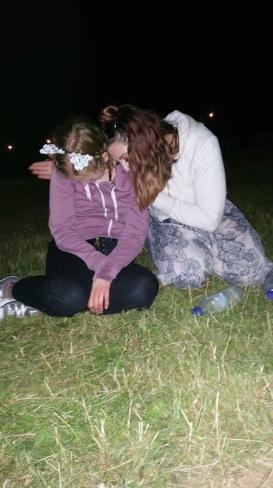 Drunkards! 😱