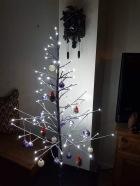 Xmas tree 🌲